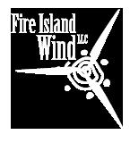 Fire Island Wind
